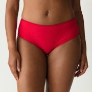 PrimaDonna Swim - CANYON - bikini tailleslip Front