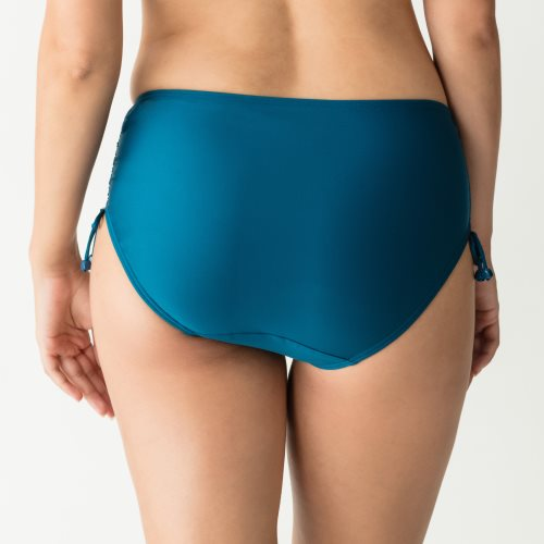 PrimaDonna Swim - COCKTAIL - bikini tailleslip front3