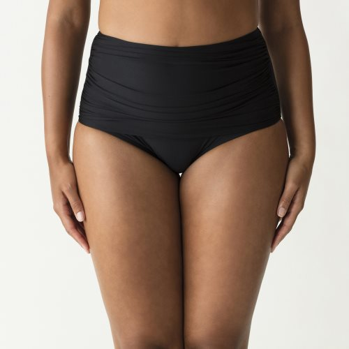 PrimaDonna Swim - COCKTAIL - bikini tailleslip Front
