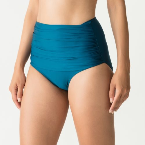 PrimaDonna Swim - COCKTAIL - bikini full briefs Front2