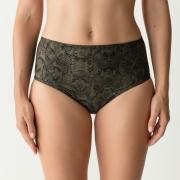 PrimaDonna Swim - FREEDOM - bikini tailleslip Front