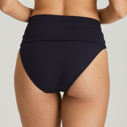 PrimaDonna Swim - HOLIDAY - bikini full briefs Front2
