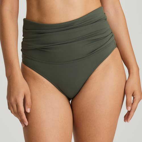 PrimaDonna Swim - HOLIDAY - bikini tailleslip Front