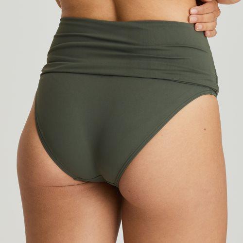 PrimaDonna Swim - HOLIDAY - bikini full briefs Front4