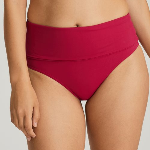 PrimaDonna Swim - HOLIDAY - bikini full briefs Front