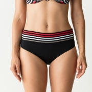 PrimaDonna Swim - HOLLYWOOD - bikini tailleslip Front