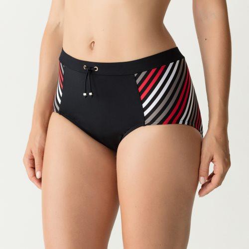 PrimaDonna Swim - HOLLYWOOD - bikini full briefs Front2