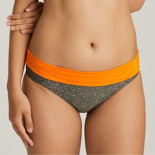 PrimaDonna Swim - JACARANDA - bikini tailleslip