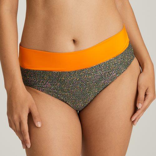 PrimaDonna Swim - JACARANDA - bikini tailleslip front2