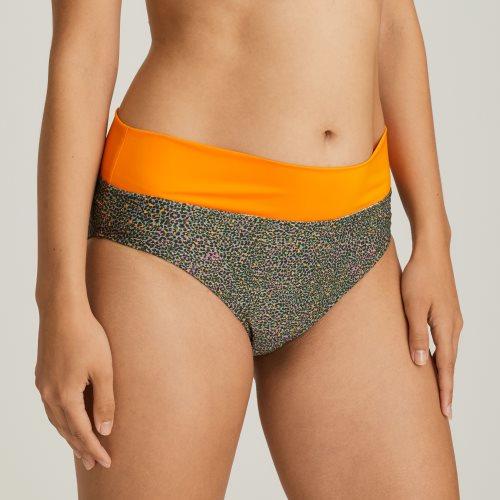 PrimaDonna Swim - JACARANDA - bikini tailleslip front3