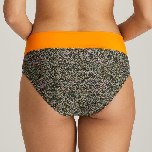 PrimaDonna Swim - JACARANDA - bikini tailleslip front4