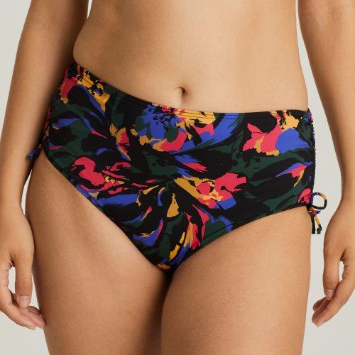 PrimaDonna Swim - OASIS - bikini tailleslip Front