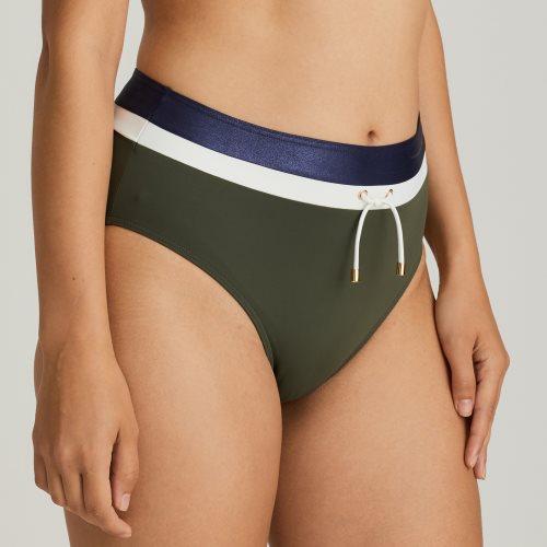PrimaDonna Swim - OCEAN DRIVE - bikini tailleslip front2