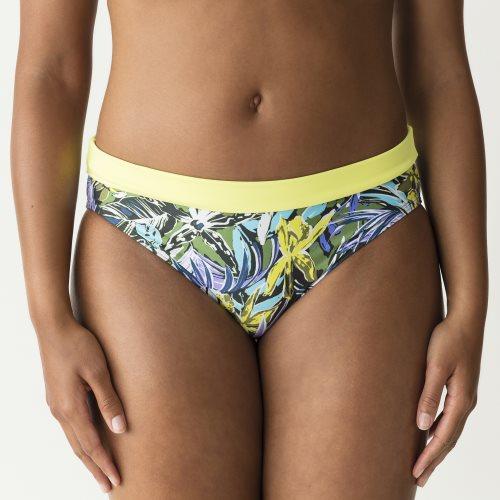 PrimaDonna Swim - PACIFIC BEACH - bikini tailleslip front2