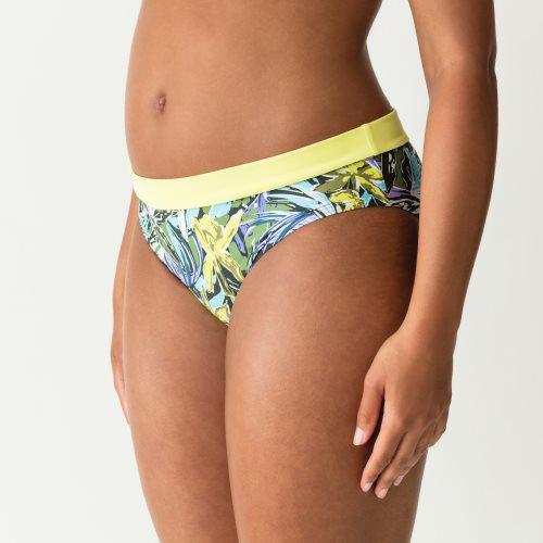 PrimaDonna Swim - PACIFIC BEACH - bikini tailleslip front3