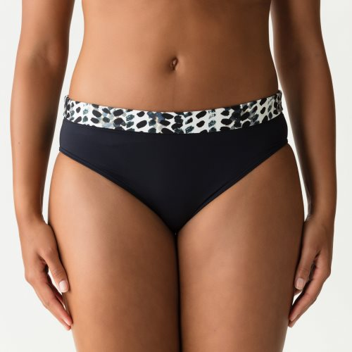 PrimaDonna Swim - ROAD TRIP - Bikini-Taillenslip Front