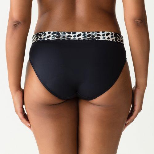 PrimaDonna Swim - ROAD TRIP - bikini tailleslip front3