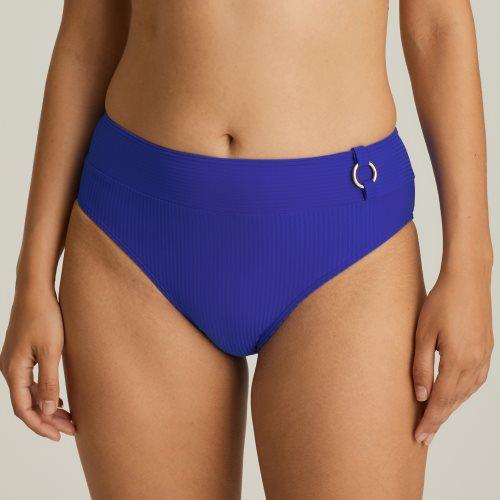 PrimaDonna Swim - SAHARA - Bikini-Taillenslip Front