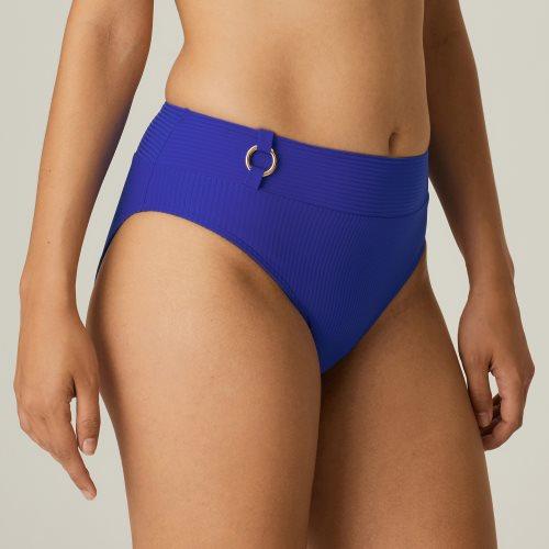 PrimaDonna Swim - SAHARA - bikini tailleslip front2