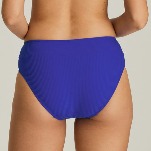 PrimaDonna Swim - SAHARA - bikini tailleslip front3
