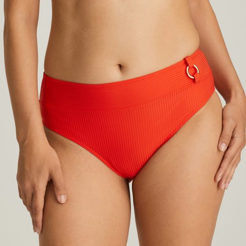 PrimaDonna Swim - SAHARA - bikini tailleslip Front
