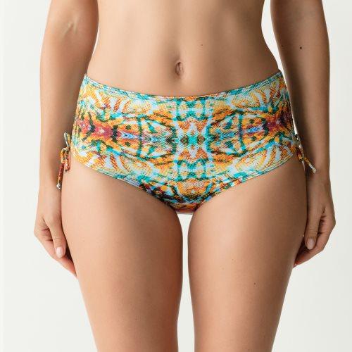 PrimaDonna Swim - VEGAS - Bikini-Taillenslip Front