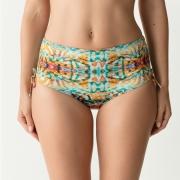 PrimaDonna Swim - VEGAS - bikini tailleslip Front