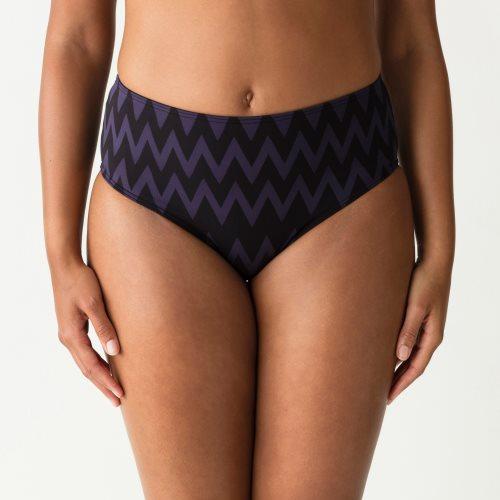 PrimaDonna Swim - VENICE - bikini tailleslip Front