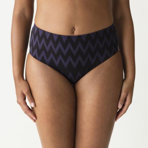 PrimaDonna Swim - VENICE - bikini tailleslip front2