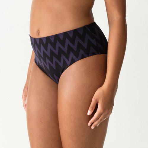PrimaDonna Swim - VENICE - bikini tailleslip front3