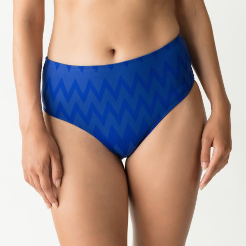 PrimaDonna Swim - VENICE - bikini full briefs