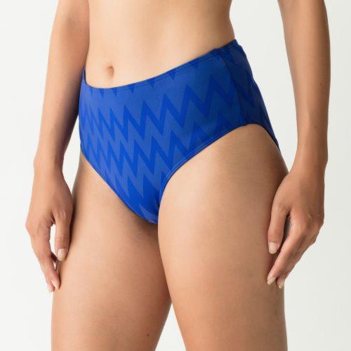 PrimaDonna Swim - VENICE - Bikini-Taillenslip Front2