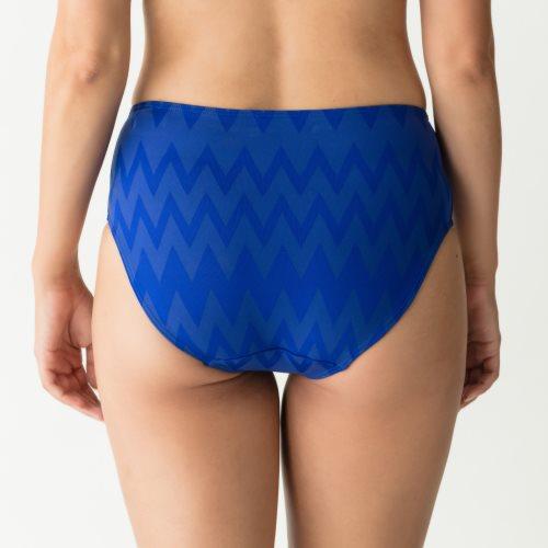 PrimaDonna Swim - VENICE - Bikini-Taillenslip Front3