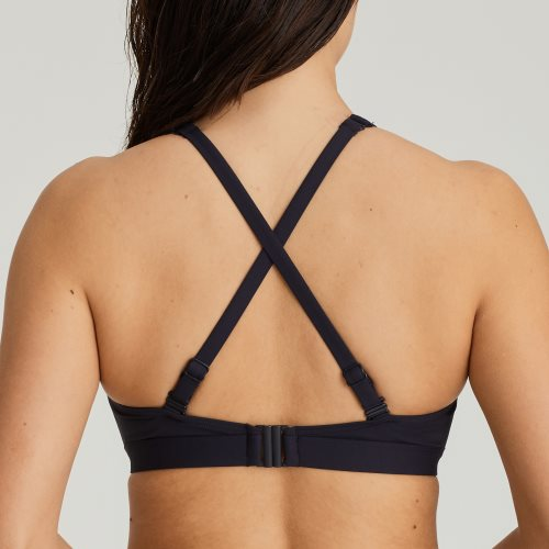 PrimaDonna Swim - HOLIDAY - bikini removable pads Front3