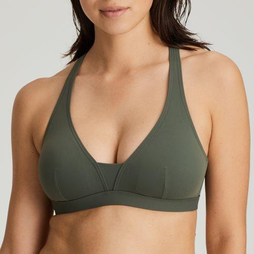 PrimaDonna Swim - HOLIDAY - Bikini-Top Einlagen Front