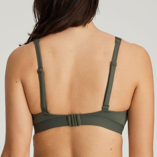 PrimaDonna Swim - HOLIDAY - bikini uitneembare pads front4