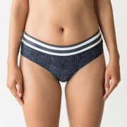 PrimaDonna Swim - CALIFORNIA - shorty de bikini Front