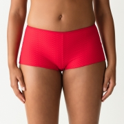 PrimaDonna Swim - CANYON - shorty de bikini Front