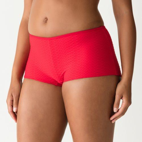 PrimaDonna Swim - CANYON - Bikini-Short Front2