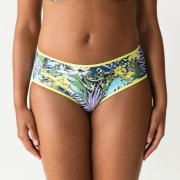 PrimaDonna Swim - PACIFIC BEACH - shorty de bikini Front