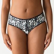 PrimaDonna Swim - ROAD TRIP - bikini short Front