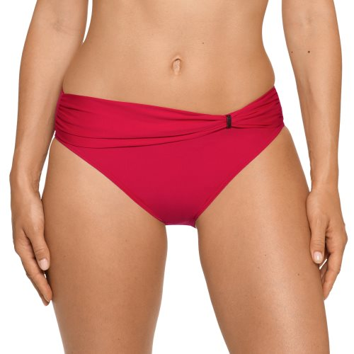 PrimaDonna Swim - COCKTAIL - briefs Front