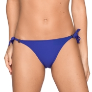 PrimaDonna Swim - COCKTAIL - slip Front