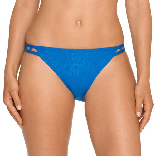 PrimaDonna Swim - FREEDOM - briefs Front