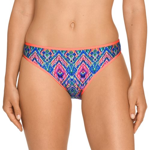 PrimaDonna Swim - INDIA - Slip Front