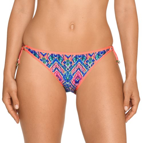 PrimaDonna Swim - INDIA - briefs Front