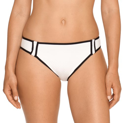 PrimaDonna Swim - JOY - briefs Front
