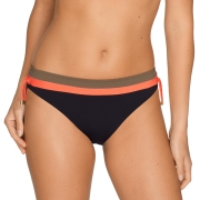 PrimaDonna Swim - briefs Front