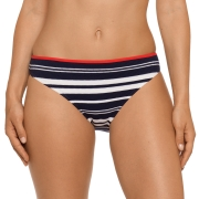 PrimaDonna Swim - PONDICHERRY - slip