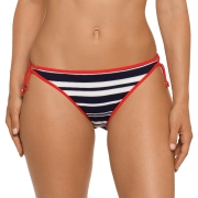 PrimaDonna Swim - PONDICHERRY - slip Front